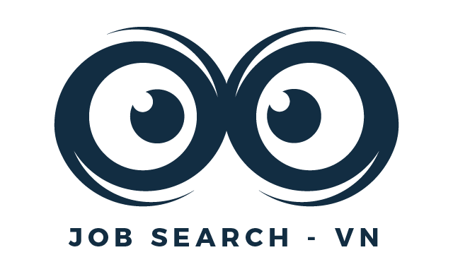Job Search Việt Nam